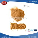 powdered concrete admixture water reducing agent Cheap Cost Plasticizer sodium lignin sulfonate
