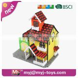 2016 new Eco-friendly high quality wholesale jigsaw puzzle manufacturer eao children toys                                                                         Quality Choice