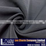 80 Nylon 20 Spandex 258gsm High Stretch Power Mesh Clothing Fabric