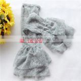 fluffy fashion toddler colors lace leggings , new style baby lace legging tights, ruffle lace leg warmers