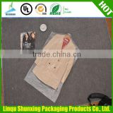 dust cover / plastic suit dust cover / plastic dust cover