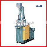 Zipper Vertical Plastic Injection molding Machine