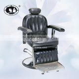 Popular barber chair for hair salon DY-2200G4 wholesale