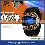 men silicone rubber bracelet watch silicone watch bracelet,silicone bracelet watch