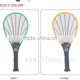 Big size Electric Mosquito Swatter /insect racket/mosquito killer price