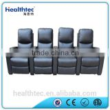 High Quality Back Foot Massage Sofa/Living Room Sofa