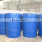 methylene chloride, dichloromethane , car pipe cleaner