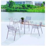 Patio Furniture & Outdoor Dining Sets at Aoter Furniture                                                                         Quality Choice