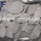 High fixed carbon low sulfur low moisturen Fuel Level Metallurgical Coke