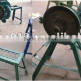 electric corn mill grinder 0086 15638185393