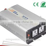 china wholesale market solar water pump modify sine wave inverter with ups charge
