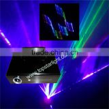 christmas laser light projector/professional laser light/300mw~700mw 3D Laser facebook www com