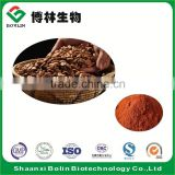 Bolin Supply Organic Cocoa Powder with Best Price