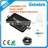 3g 4g lte repeater lte 4g signal booster repeater amplifier indoor for cell phone 4g repeater
