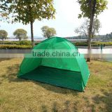 sunshade pop up waterproof beach tent