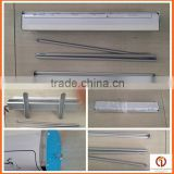 Guangzhou rollup banner stand 80*200cm