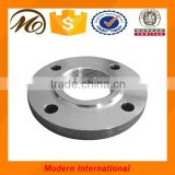 Best quality threaded flange for sale