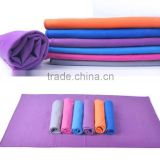 Custom microfiber suede sports towel                                                                         Quality Choice                                                                     Supplier's Choice