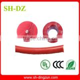 18awg single conductor ul3239 silicone rubber wire