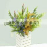 new natural cheap fake artificial plant ,artificial flower, boxwood tree indooor and outdoor