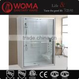 hot selling new product shower room with safety grab bar and seat for elderly people Y699