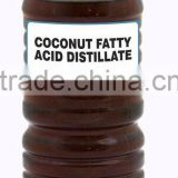 Coconut Fatty Acid Distillate - Soap Making