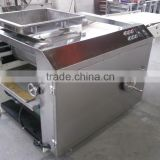 High Quality Automatic biscuit making machine price , biscuit processing machine,biscuit machine