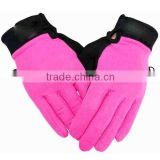2016 Low Price Good Quality Bike Glove with mesh best buy bmw motorcycles thin gloves
