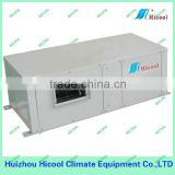 Ceiling suspend Water Source Heat Pump 3KW--13KW