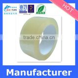 carton sealing hot melt adhesive bopp packing tape