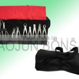 Bonsai tools - Bonsai tool kits (high quality with competitive factory prices)-in smaller sizes