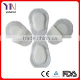 Sterile Medical Dressing Eye Pad Adhesive CE Certificated Manufacturer