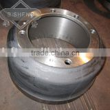 MITSUBISHI OEM 12023-02203 brake drum