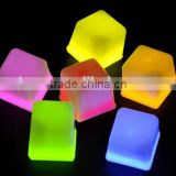 Hot Selling High Quality Low Price Ice Cube Led                                                                         Quality Choice