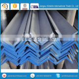 steel trader ASTM acid pickling 309 stainless steel angle weight