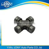 koyo spare parts promotion dongfeng truck Universal joint manufacturers cross 35*72mm