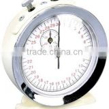Mechanical Stop Watch 0.1s Physical education teaching devices