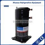Popular Copeland ZR 57 Chiller Scroll Compressor With Competitive Price Made In China Manufacturer