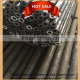 15CrMoG alloy steel pipe for high pressure boiler semless steel pipe, Thick Wall, High quality
