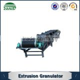 large productivity bulk material industrial conveyor belt machine