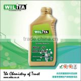 15W40 Synthetic Motor Oil 15W40 Engine Oil Auto lubricant oil