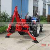 3 point hitch backhoe tractor kubota backhoe mini backhoe for tractor