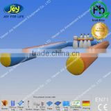 Amazing top sale bowling lanes,inflatable bowling lanes for sale