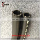New Product Neoprene Rubber Diesel Fuel Line Pump Hose High Quality Fuel Line Fuel Hose