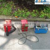 geophysical survey instrument,geological survey equipment,mineral geophysical ground survey instrument