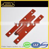 hot sell quality unique products online interior door hinge