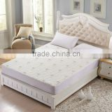 Hiqh Quality Air Layer King Size Soft Home Bed Bamboo Sheets