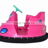 UFO bumper cars/ big motos/ride on car for kids