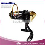 wholesale chinese 2015 japan style durable fishing reel electric