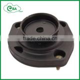 48072-12080 OEM FACTORY AFTER MARKET MANUFACTURER 2015 LATEST BEST Strut Mount Support for Toyota Corolla AE101 AE100 1992-1996